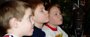 cropped-christmas03097.jpg